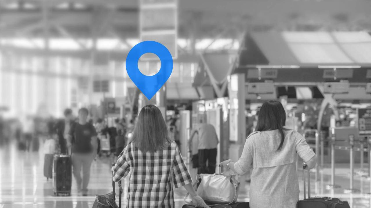 How accurate does Bluetooth tracking need to be?